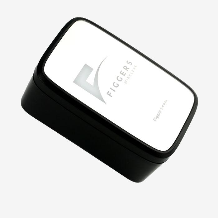 Accessories Image 1