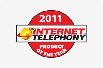 internet-telephony-2011