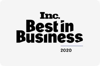 Inc Best in Business