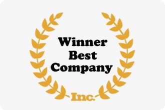 internet_telephony_award-2011