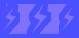 Electric Thunder Image