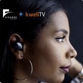 Kweli Image 5